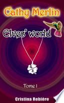 Cathy Merlin 1  Elves    world