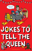 download ebook jokes to tell the queen pdf epub