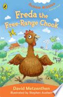 Freda The Free Range Chook Book PDF