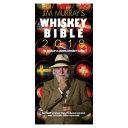 Jim Murray s Whisky Bible 2018
