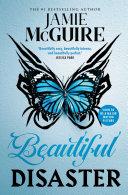 Book Beautiful Disaster