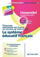 Français : Séries Générale, Technologique Et Professionnelle par Eric Tisserand