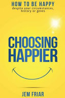 Choosing Happier