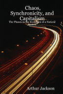 Chaos, Synchronicity, and Capitalism: The Phases in the Evolution of a Natural System