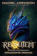 download ebook dragons rising pdf epub