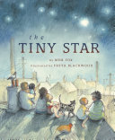 The Tiny Star Book
