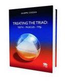 Treating the Triad