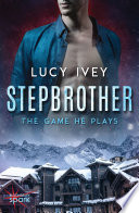 Stepbrother: The Game He Plays