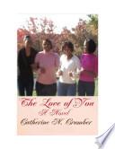 The Love of You  A Novel  e book