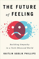The Future of Feeling Book PDF