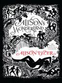 Alison s Wonderland