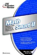 Math Smart II