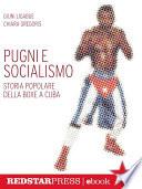 Pugni e socialismo