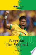 Neymar the Wizard