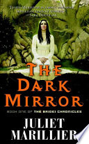 The Dark Mirror : bridei chronicles. bridei is a young nobleman...