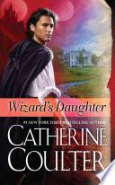 Wizard s Daughter