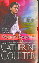 Wizard's Daughter The Sherbrooke Family Is Introduced To The