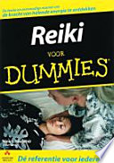 Reiki voor Dummies