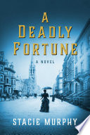 Book A Deadly Fortune