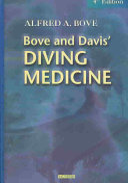 Bove and Davis  Diving Medicine
