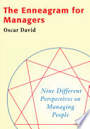 The Enneagram for Managers