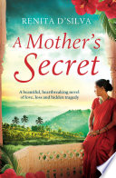 A Mother s Secret