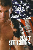 download ebook made in america pdf epub