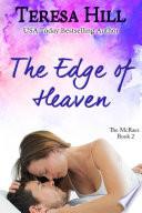 The Edge Of Heaven The Mcraes Series Book 2 Emma  book