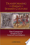 Transforming the Enemy in Spanish Culture