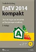 EnEV 2014 kompakt