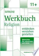 Religion entdecken   verstehen   gestalten