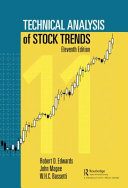 Technical Analysis of Stock Trends, Eleventh Edition