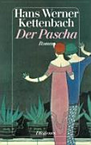 Der Pascha