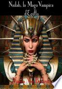 Nailah  la maga vampira d Egitto