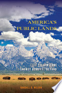 America s Public Lands