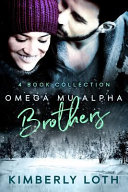 Omega Mu Alpha Brothers
