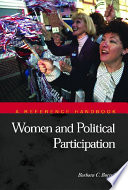 Women and Political Participation