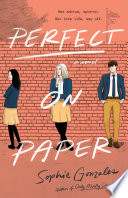 Perfect on Paper Book PDF