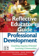 The Reflective Educator S Guide To Professional Development