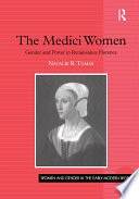 The Medici Women