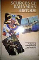 Sources of Bahamian History