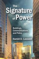 download ebook the signature of power pdf epub