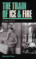 The Train of Ice and Fire Book PDF
