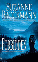 Forbidden A Thrilling Tale Of Romance And Suspense Filled