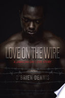 Love on the Wire