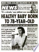 Feb 2, 1988