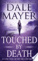 download ebook touched by death pdf epub