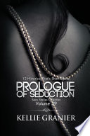 Prologue of Seduction  Sexy Stories Collection Volume 39