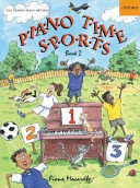 Piano Time Sports