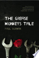 The Grease Monkey's Tale Becoming A Journey Of Stories Good Bad
